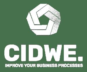 Cidwe