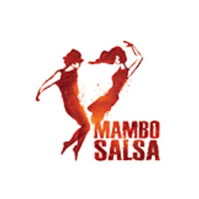 Mission effectuée par l'association Mambo Salsa