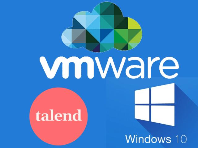 vmware_talend_windows